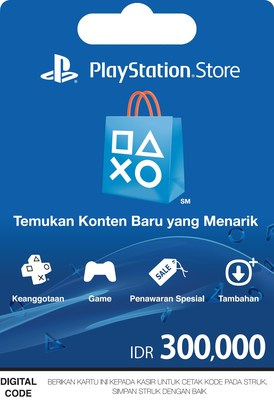 Psn Card 20 Euro De Deutschland Playstation Network Incomm To Launch Playstationnetwork Prepaid Products Into