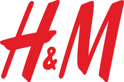 H&m Online Polska H M Adds To Diversity Journey Hires Head Of Inclusion