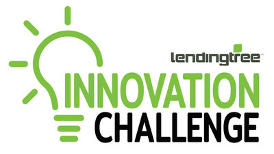LENDINGTREE, LEADSCON ANNOUNCE $25,000 INNOVATION CHALLENGE IN LAS VEGAS