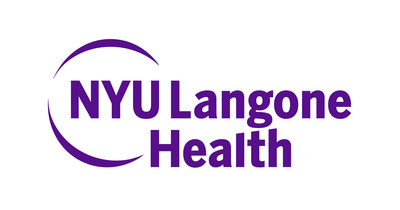 Tisch Hospital Ranking Nyu Langone Health Launches New Technology Platform To Transform