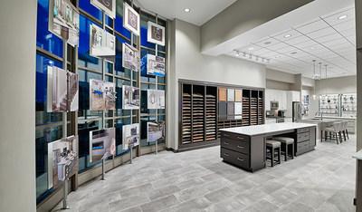 Richmond American Homes Named 2019 Silver Award Recipient ...