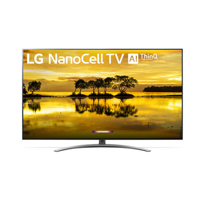 Lg Nederland Lg Usa Launches 2019 Lg Nanocell Tvs Lg S Most Advanced 4k Led Tv