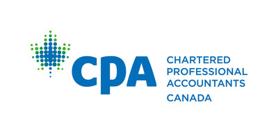 Chartered Accountant Cpa Cpa Canada And Zimbabwe Ca Body Sign First Reciprocal Membership