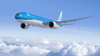 La Chambre Bleue Film Online Boeing Klm Announce Order For Two 777 Jets Sep 2 2019