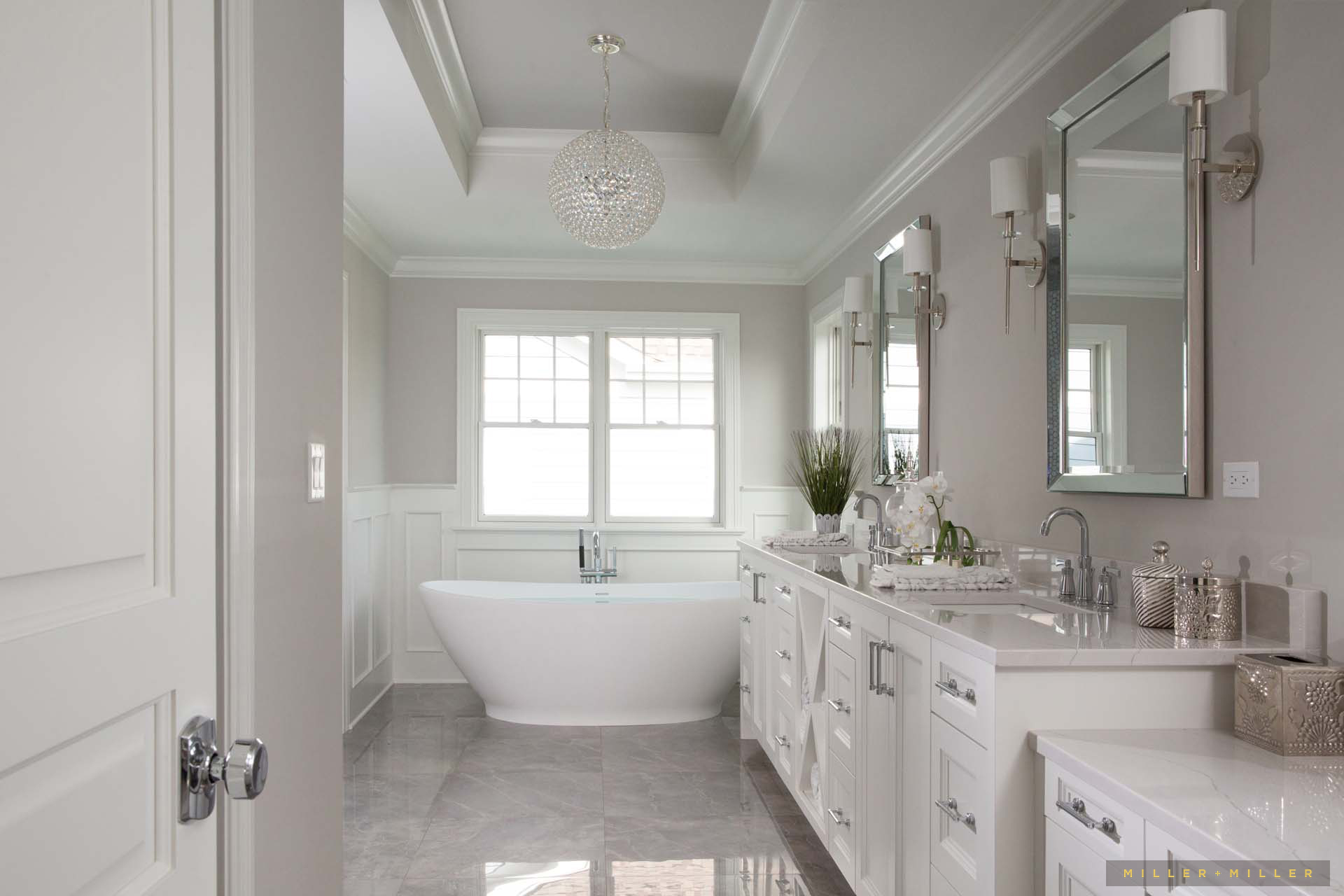 Trendy Bathroom Ideas Archives Chicago Architectural Photographer