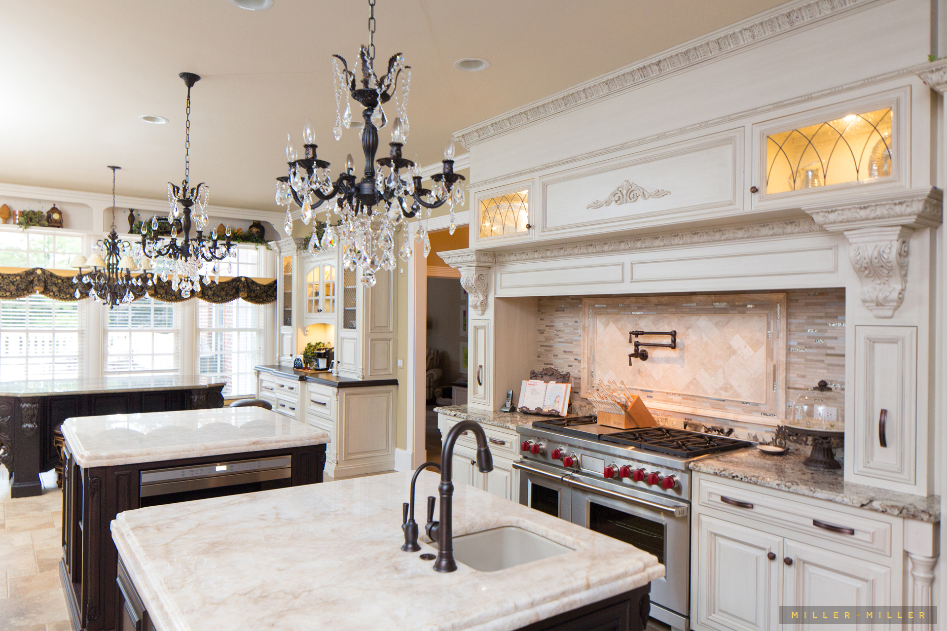 Kitchen Design Companies Chicago Custom Home Builders Archives Chicago Architectural