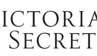 Victoria's Mobile Secret