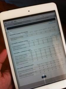 inquerito_tablet