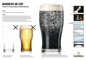 qr-code_guiness