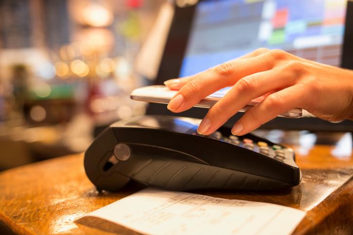 M-Wallet em Portugal – Sucesso ou Fracasso?
