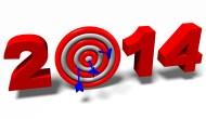 Os três pilares da comunicação digital para 2014…