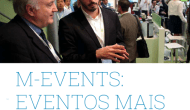m events