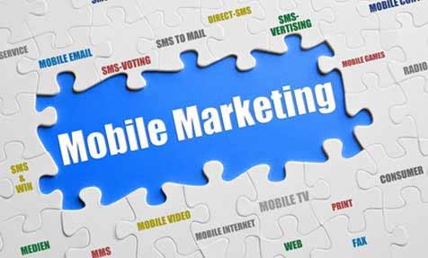 3 campanhas de Mobile Marketing inovadoras para colocarmos os olhos