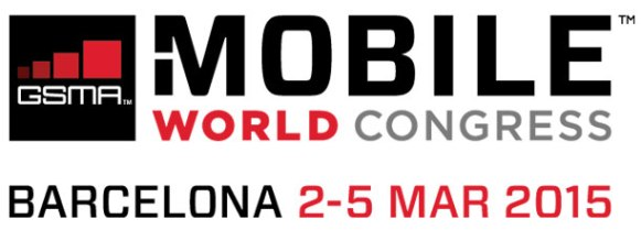 O melhor do Mobile World Congress 2015
