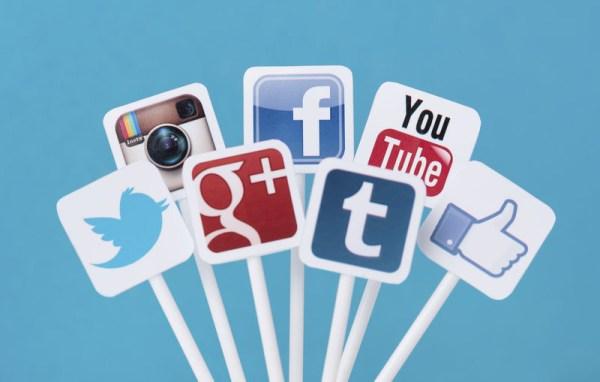 As melhores campanhas de redes sociais de 2015