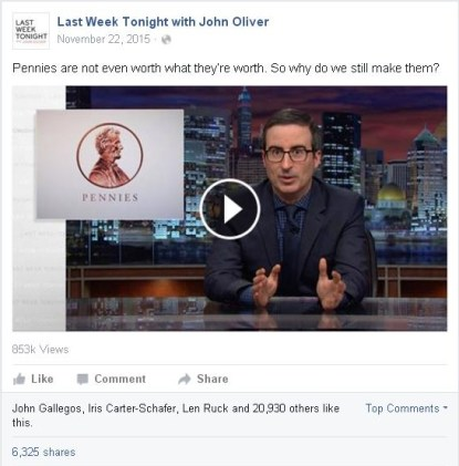 last week tonight vid