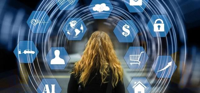 A presença da IoT e da tecnologia NFC no mercado
