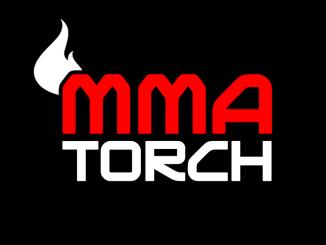 MMATorchStacked2016