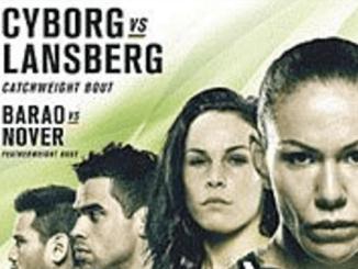 fightnightposter_cyborg-lansberg_3x2_600
