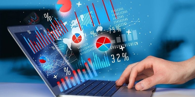 WHY DATA ANALYSIS IS IMPORTANT IN THE SUCCESS OF A DIGITAL MARKETING