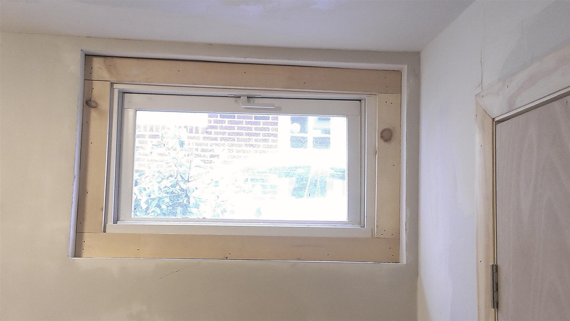 Affordable Hasbrouck Heights, NJ Basement Renovation