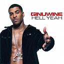 Ginuwine Heaven Lyrics YouTube