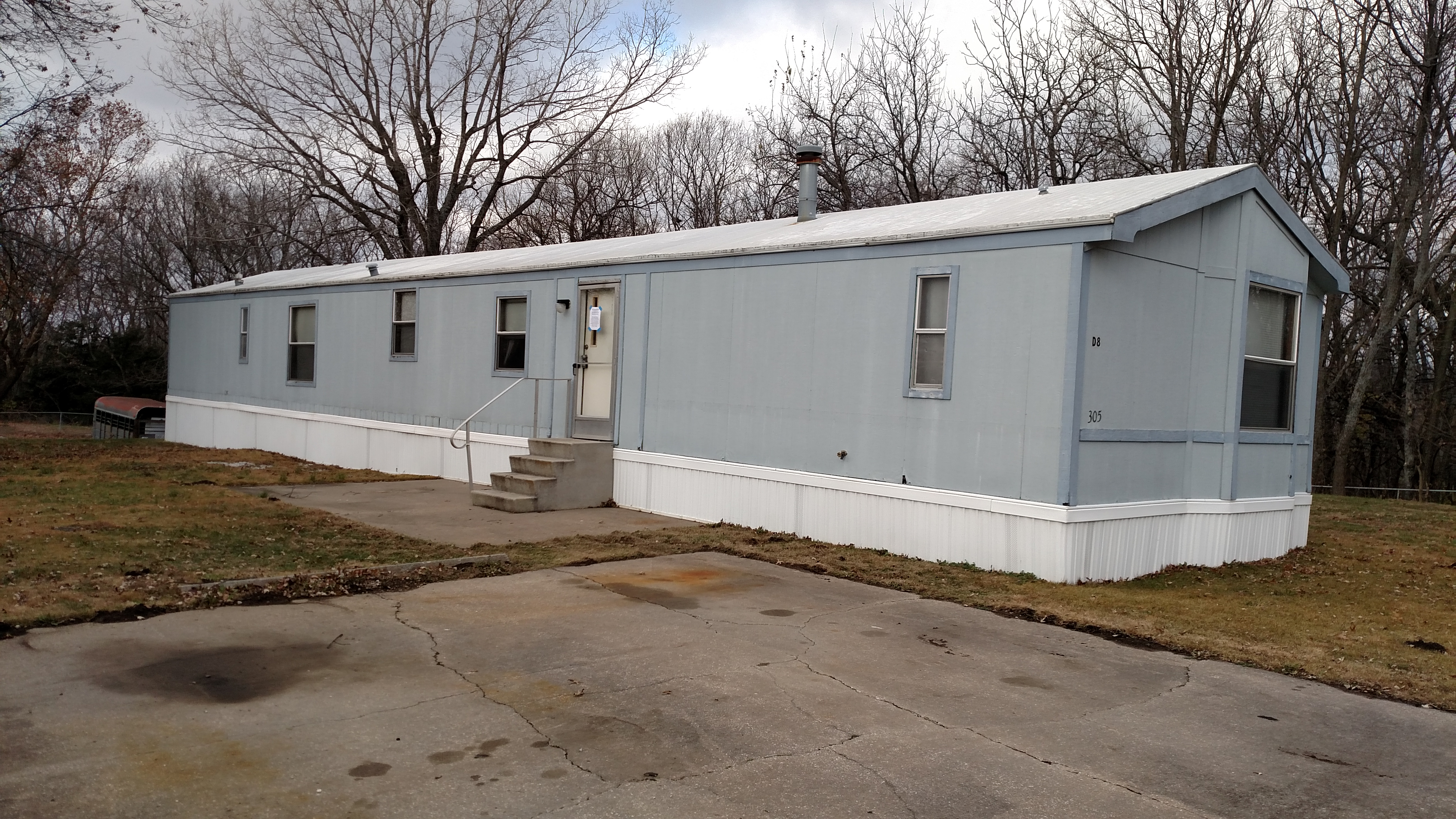 16 X 80 Mobile Home For Sale 47 Photo Gallery Kelsey