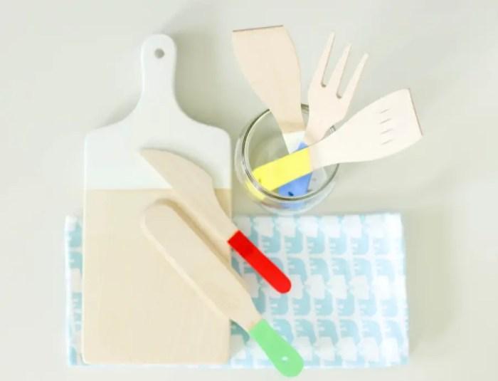 diy-przybory-akcesoria-kuchenne-mmcooking
