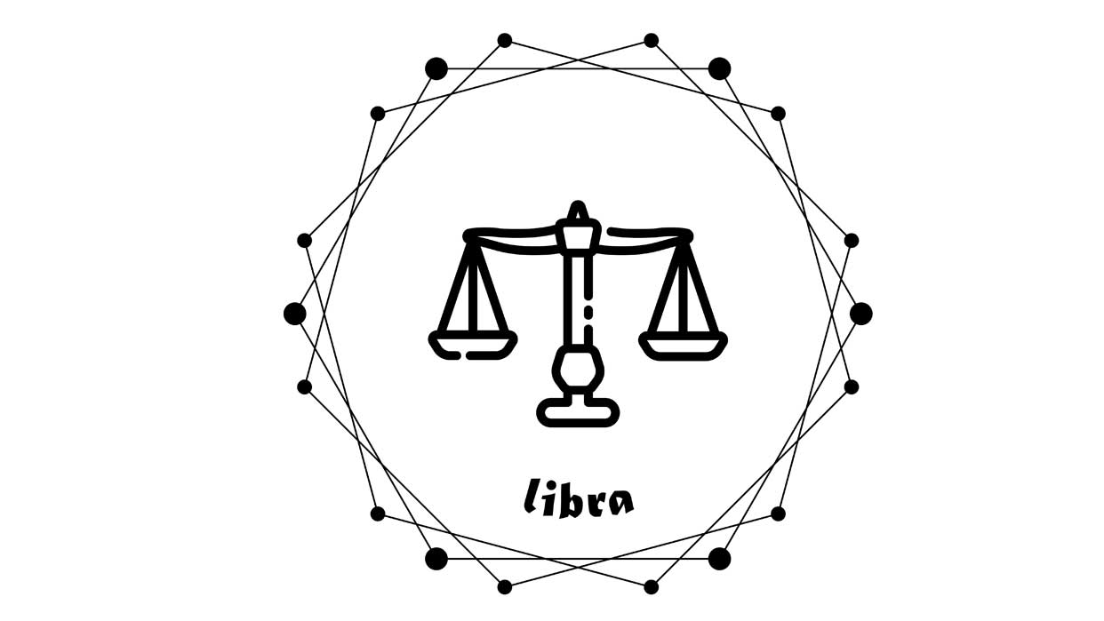 Horoscopo 20 Minutos Libra Horoscopo