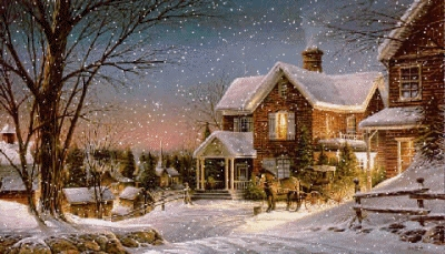Infant Jesus Hd Wallpapers T Was The Night Before Christmas Mme Jocelyne