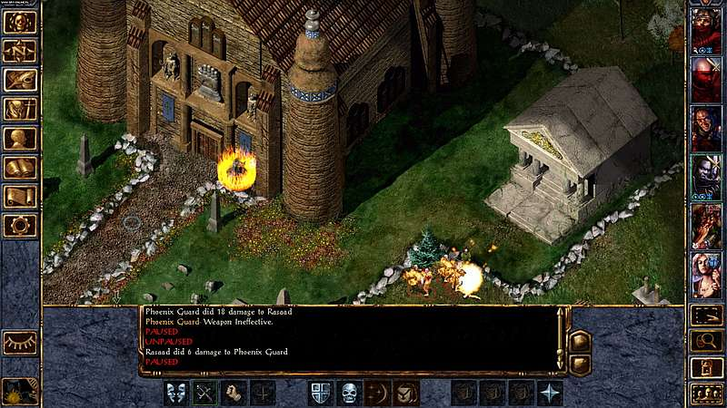 Baldurs-Gate-Enhanced-Edition-1