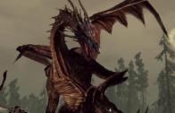 Spirit Tales Clan Island Updates