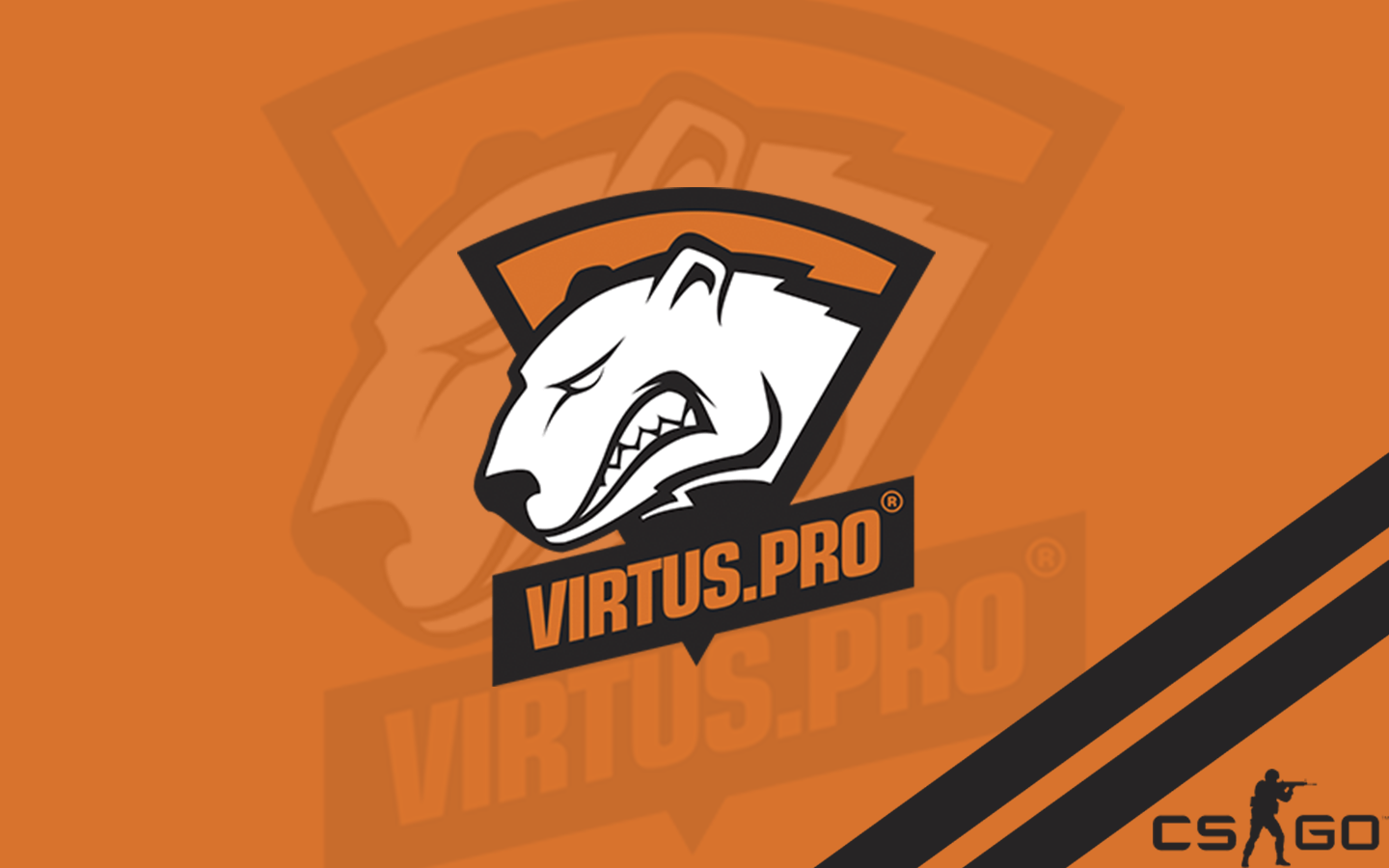 Best Anime Wallpaper Hd Virtus Pro Wins Csgo Starladder I League Invitational 1