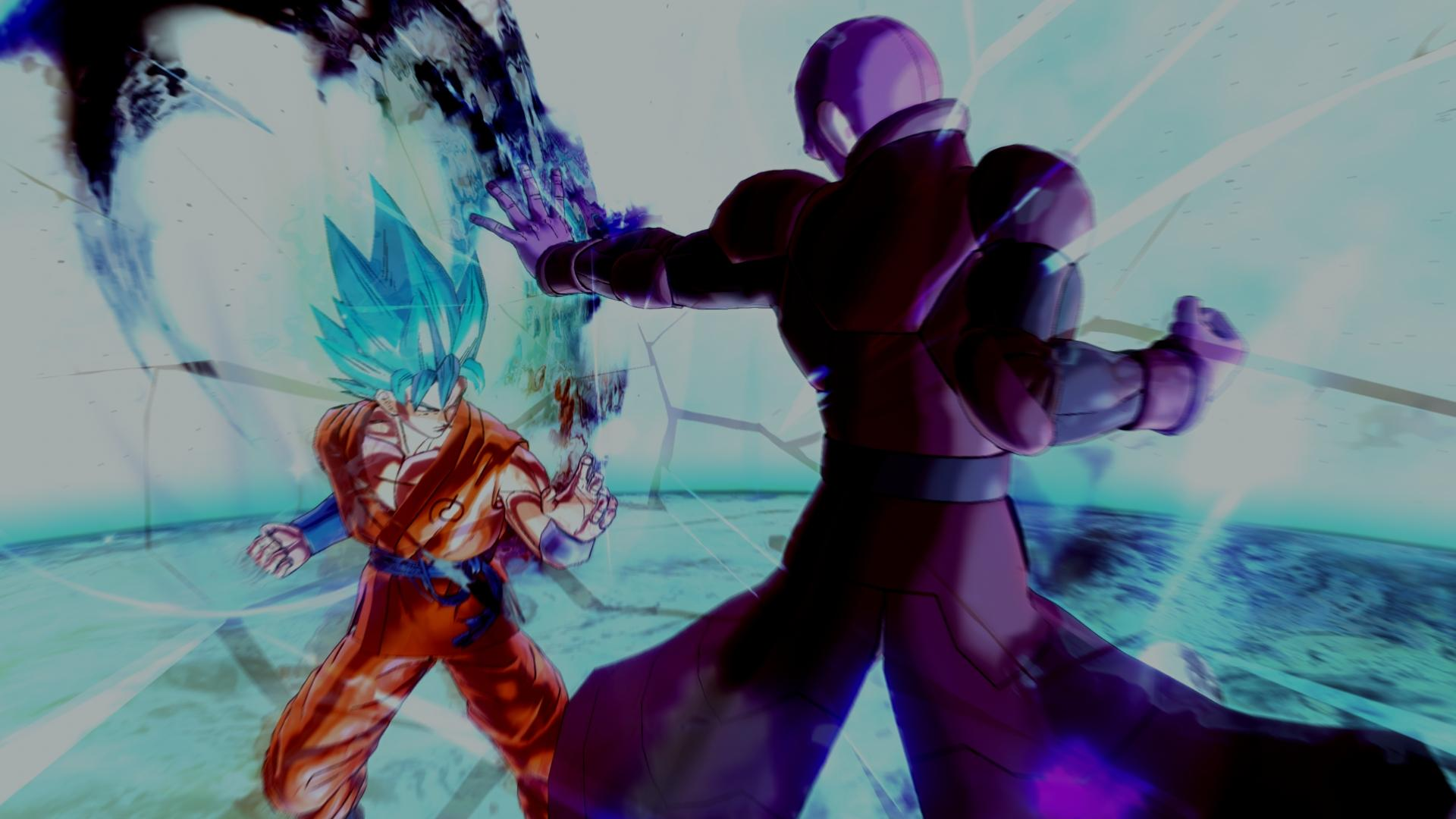 'Dragon Ball Xenoverse 2': Free Epic DLCs That You Should Not Miss Out; New Characters, Mentors, Techniques, More