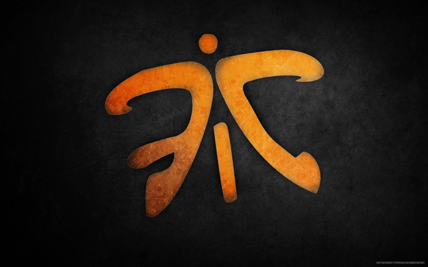 Csgo Wallpaper Hd Fnatic Unveils Partnership With China S B O O T Mmoexaminer