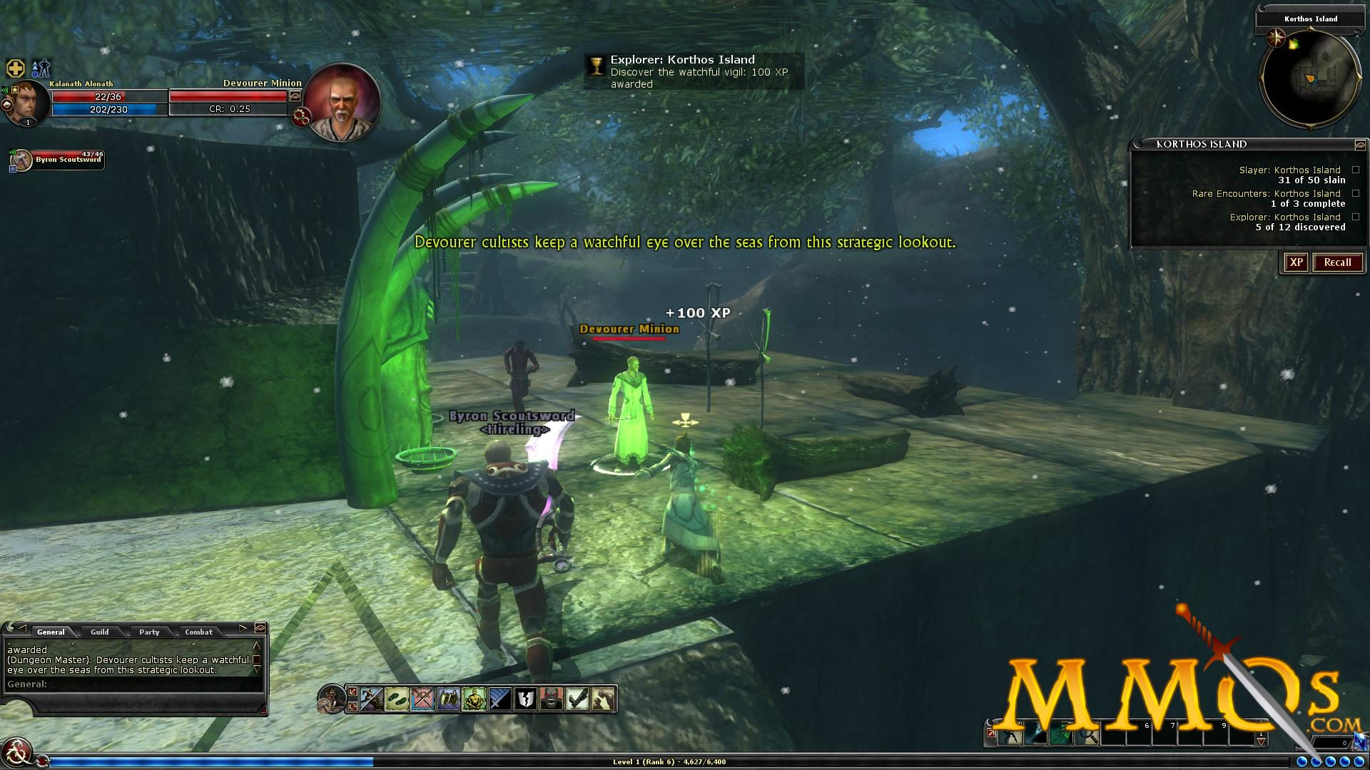 3d Wallpapers Buy Online Dungeons Amp Dragons Online Game Review