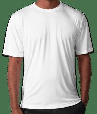 Custom Sport-Tek Competitor Performance Shirt - Design ...