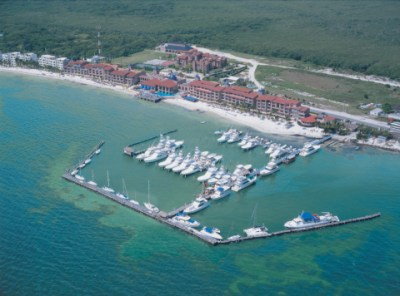 Lifestyle Holidays Vacation Club Expands to Mexico with ...