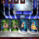 WWE 2K Free Full Game Download Android Market
