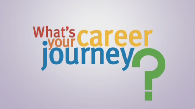 Kaplan Launches Career Journey, a Personalized Career Development