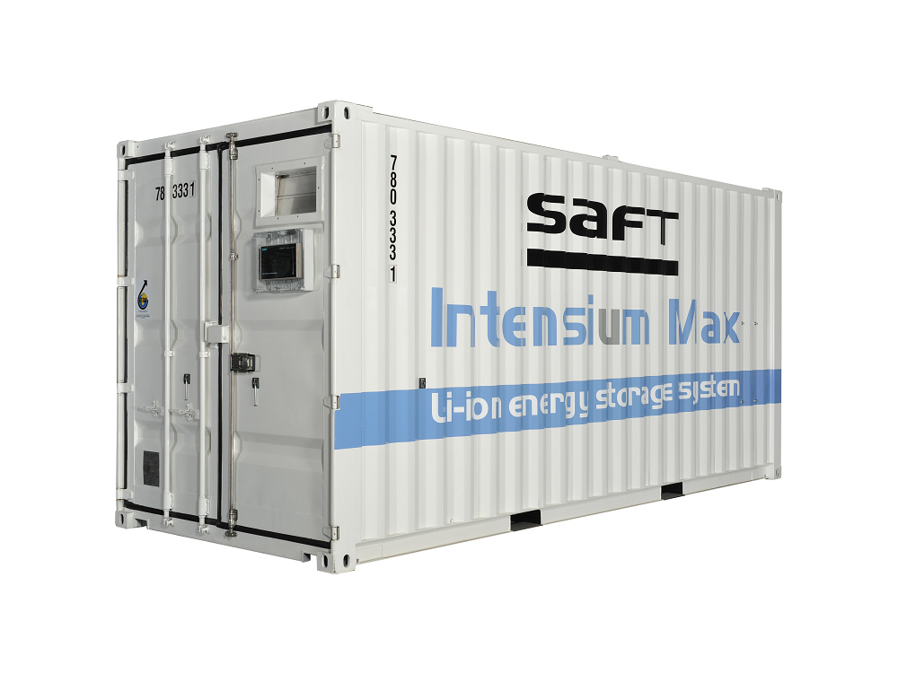 Battery Storage Containers 2mb International  sc 1 st  Listitdallas & Lithium Battery Storage Container - Listitdallas
