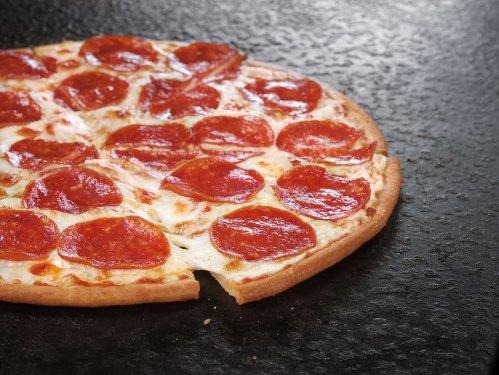 Medium Of Pizza Hut Sizes