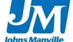 DENVER--(BUSINESS WIRE)--Johns Manville (JM), un fabricant leader du marché des produits en fibre de verre et la société Berkshire Hathaway, ont annoncé, aujourd'hui que l'entreprise allait agrandir son usine d'opérations de fibres de verre à Etowah (Tennessee), pour répondre aux besoins croissants de l'industrie des thermoplastiques d'ingénierie. Le marché nord-américain des composites a besoin d'un approvisionnement solide et fiable en fibres de verre pour traduire les innovations en une croi