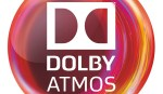 BARCELONA, Spain--(BUSINESS WIRE)--Dolby Laboratories Announces the Launch of Three New Dolby Atmos Enabled Mobile Devices at Mobile World Congress The Lenovo A7000 smartphone and TAB 2 A8 and A10 tablets to feature Dolby Atmos sound