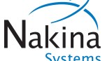 OTTAWA, Ontario--(BUSINESS WIRE)--Turk Telekom Enables Service Orchestration using Nakina Systems NI-COLLECTOR and anticipates improving costs by $25 Million using Nakina's Automated Network Data Integrity solutions.
