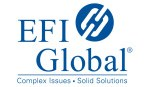 HOUSTON--(BUSINESS WIRE)--EFI Global, leading provider of forensic engineering, fire investigation, environmental and laboratory testing services, announced a definitive agreement to acquire Andersen Environmental.