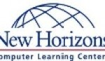 CONSHOHOCKEN, Pa.--(BUSINESS WIRE)--New Horizons Computer Learning Centers today announced that it is the recipient of the Cisco Worldwide Acceleration and Transformation Learning Partner of the Year Award.