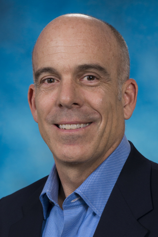 Nintendo of America has hired Doug Bowser to oversee a variety of sales-related functions, including ...