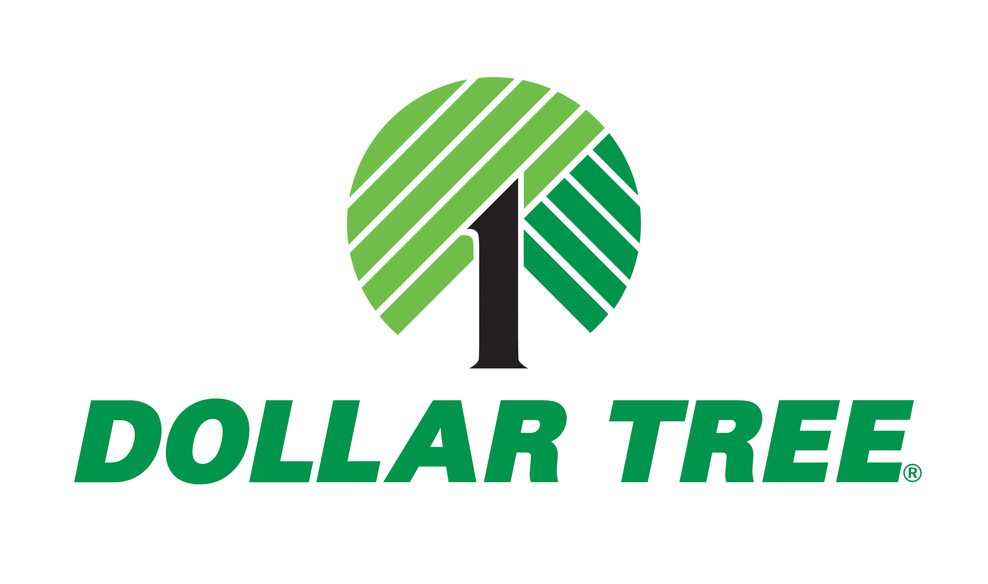 Dollar tree completes divestiture of 330 family dollar stores to dollar express