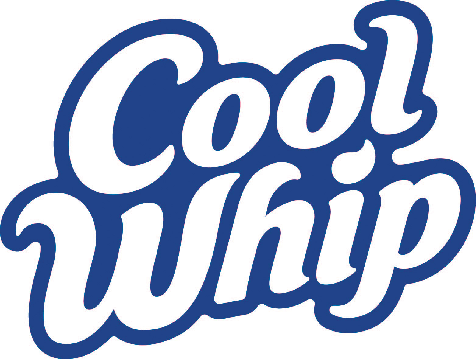 Fullsize Of Stewie Cool Whip